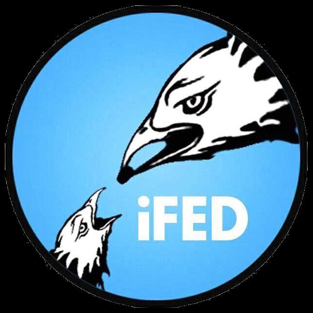 IFED Global